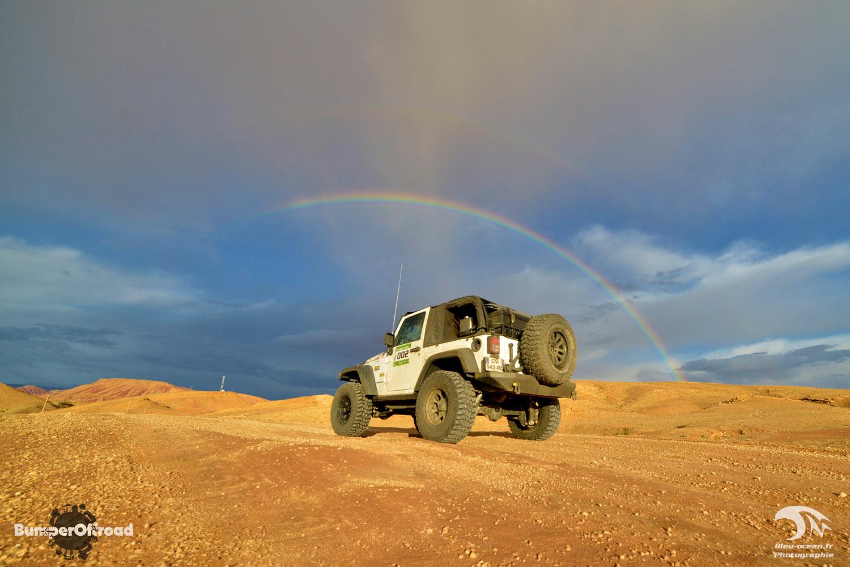 Sahara Maroc Tour 2018 MartialThiebaut 6