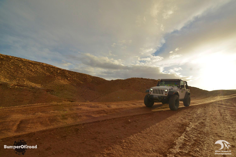 Sahara Maroc Tour 2018 MartialThiebaut 7