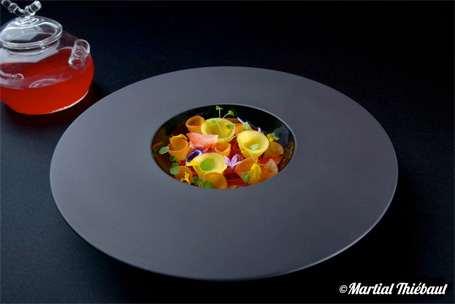 photographe culinaire martial thiebaut