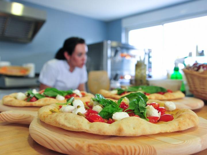 Stellina Pizza à Saint Cannat (13)