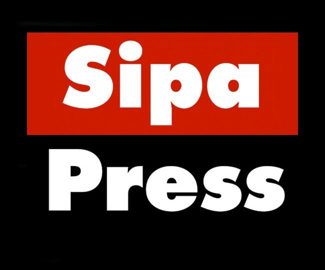Protégé: Premier reportage pour l'agence SIPA PRESS