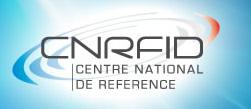 cnrfid