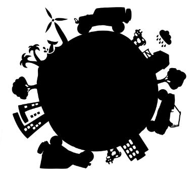 Logo-New-Bumper