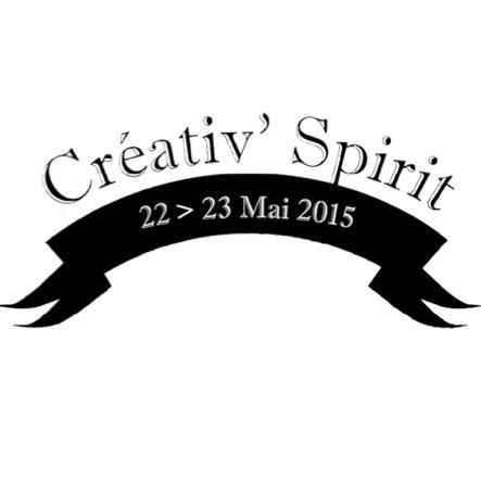 Créativ Spirit le Workshop organisé par Unikagathe