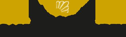 logo_mdc_sg