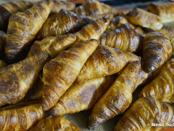 Brunch du dimanche chez Urban Kitchen Marseille