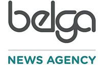 belganews