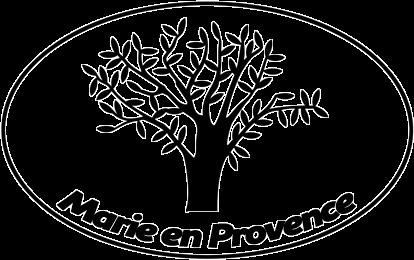marie-en-provence-logo-1458483965-1