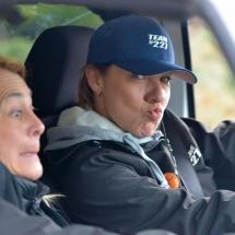 Domaine des Murenes Rallye Gazelles Bumperoffroad JJames 101