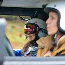 Domaine des Murenes Rallye Gazelles Bumperoffroad JJames 104