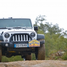 Domaine des Murenes Rallye Gazelles Bumperoffroad JJames 113