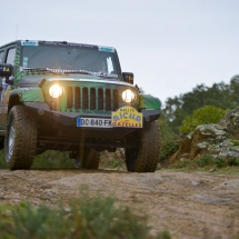Domaine des Murenes Rallye Gazelles Bumperoffroad JJames 119