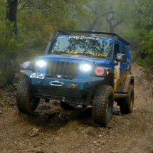 Domaine des Murenes Rallye Gazelles Bumperoffroad JJames 126