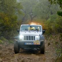 Domaine des Murenes Rallye Gazelles Bumperoffroad JJames 127
