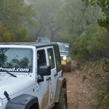 Domaine des Murenes Rallye Gazelles Bumperoffroad JJames 129