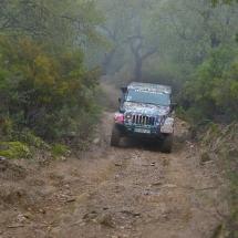 Domaine des Murenes Rallye Gazelles Bumperoffroad JJames 132