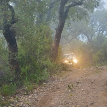 Domaine des Murenes Rallye Gazelles Bumperoffroad JJames 134