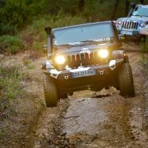 Domaine des Murenes Rallye Gazelles Bumperoffroad JJames 137