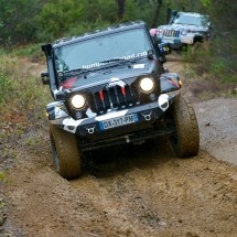 Domaine des Murenes Rallye Gazelles Bumperoffroad JJames 138