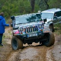Domaine des Murenes Rallye Gazelles Bumperoffroad JJames 142