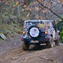Domaine des Murenes Rallye Gazelles Bumperoffroad JJames 144