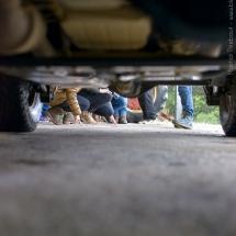 Domaine des Murenes Rallye Gazelles Bumperoffroad JJames 28