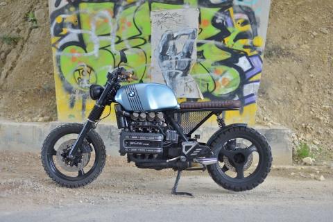 Photographe Aix en Provence, photographe auto moto, vintage, tout-terrain, rallye