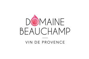 Domaine Beauchamp