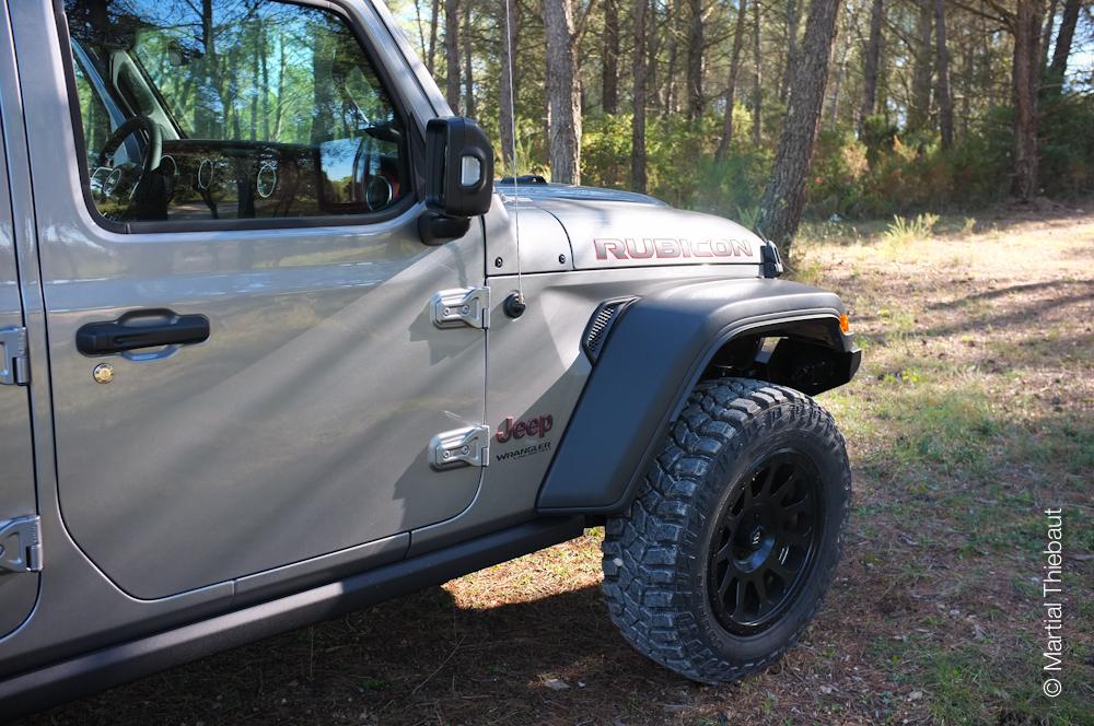 Prepa jeep JL by Bumperoffroad 13