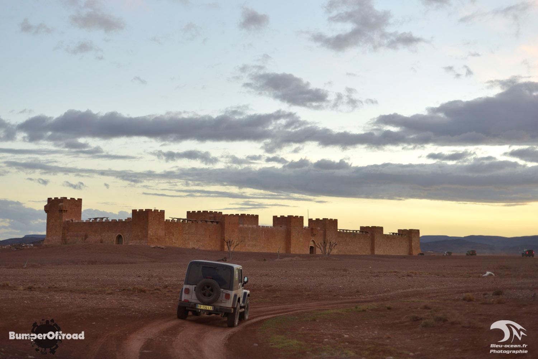 Sahara Maroc Tour 2018 MartialThiebaut 10