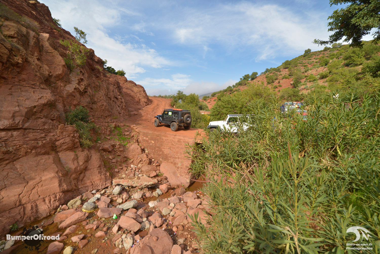 Sahara Maroc Tour 2018 MartialThiebaut 2