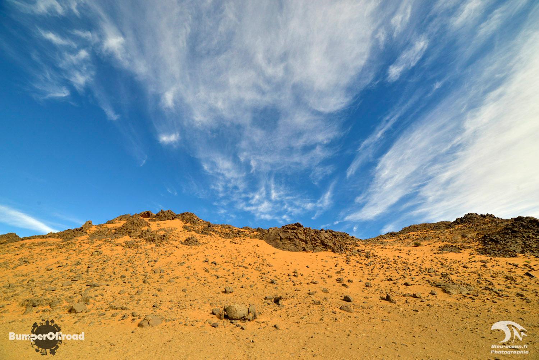 Sahara Maroc Tour 2018 MartialThiebaut 22