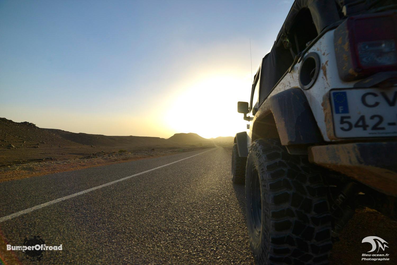 Sahara Maroc Tour 2018 MartialThiebaut 27