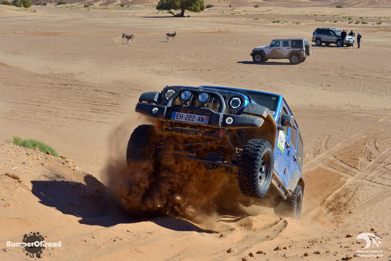 Sahara Maroc Tour 2018 MartialThiebaut 28