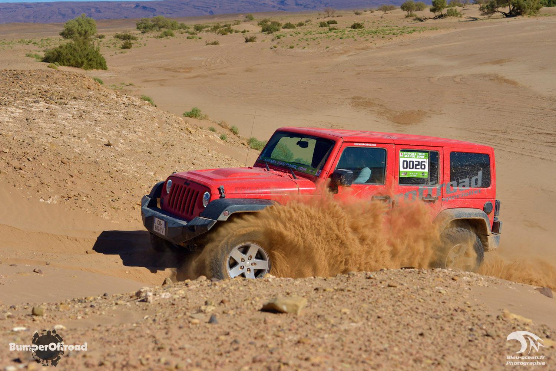 Sahara Maroc Tour 2018 MartialThiebaut 29