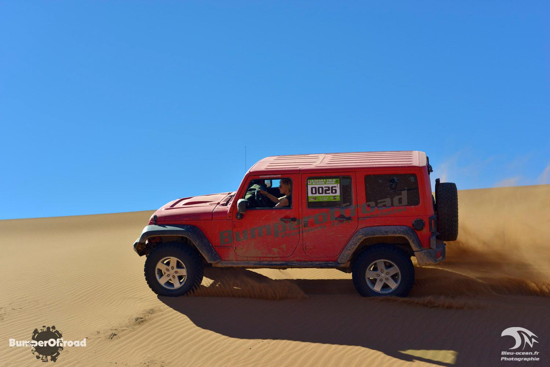 Sahara Maroc Tour 2018 MartialThiebaut 31