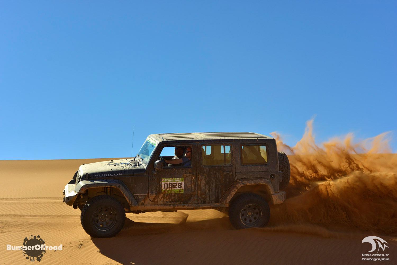 Sahara Maroc Tour 2018 MartialThiebaut 32