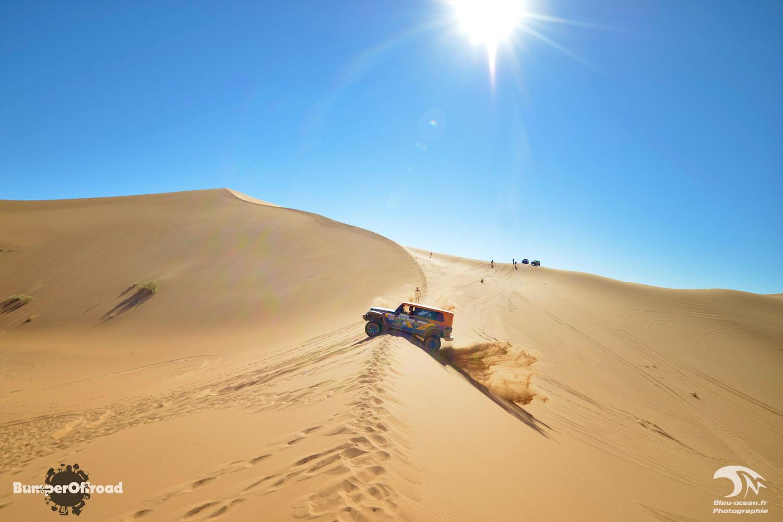 Sahara Maroc Tour 2018 MartialThiebaut 39