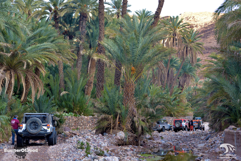 Sahara Maroc Tour 2018 MartialThiebaut 40