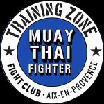 Muay thai Aix en Provence