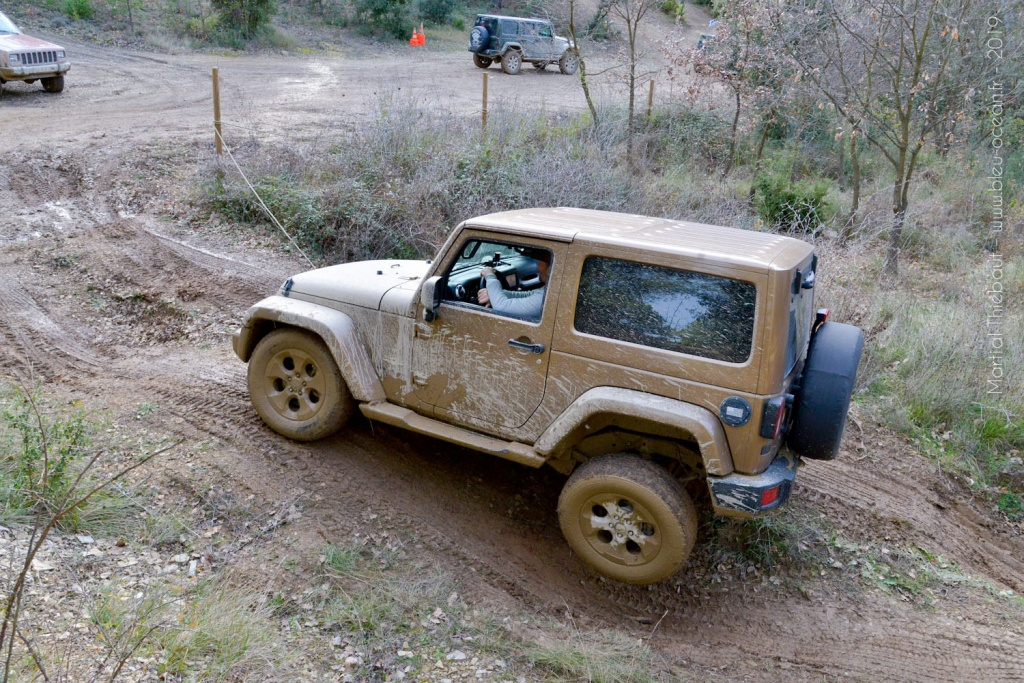 Vulpez Zerda Jeep JK Bumperoffroad 34068