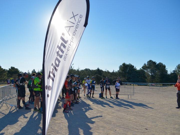 Raid TAR 2019 – Triathl'Aix Triathlon Aix en Provence