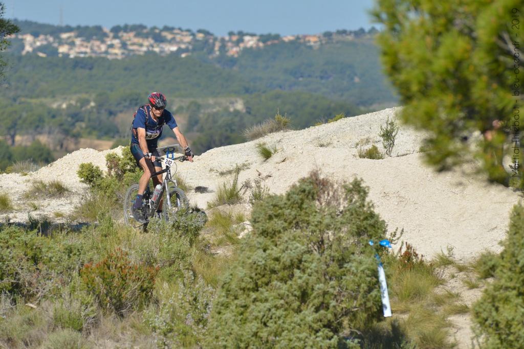 Raid TAR 2019 - Aix en Provence - Triathl'AixRaid TAR 2019 - Aix en Provence - Triathl'Aix